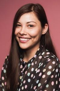 Gabriella Seatris
