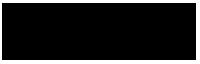 Parcours Logo