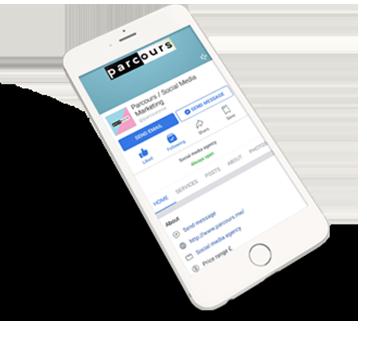 Social Media Marketing Luxembourg | Facebook,YT & Instagram Marketing